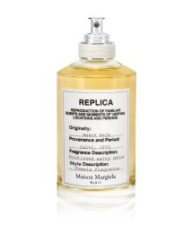 Maison Margiela Replica Beach Walk Eau de Toilette