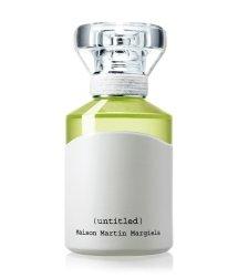 Maison Margiela Untitled Eau de Parfum