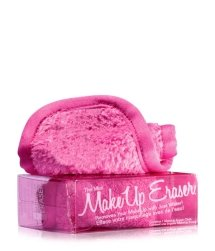 MakeUp Eraser The Mini Reinigungstuch