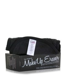 MakeUp Eraser Original Black Reinigungstuch
