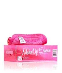MakeUp Eraser The Original Pink Reinigungstuch