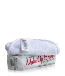 MakeUp Eraser The Original White Reinigungstuch