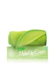 MakeUp Eraser The Original Tropical Travel Reinigungstuch