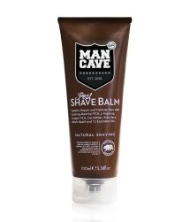 ManCave Post Shave Balm After Shave Balsam