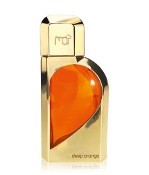 Manish Arora Deep Orange Eau de Parfum