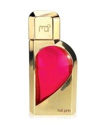 Manish Arora Hot Pink Eau de Parfum