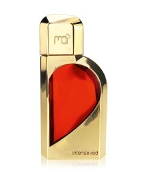 Manish Arora Intense Red Eau de Parfum