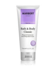 Marbert Bath & Body Handcreme