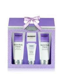Marbert Bath & Body Classic Set Körperpflegeset