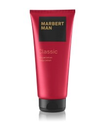 Marbert Man Classic Bodylotion