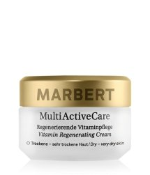 Marbert MultiActiveCare Gesichtscreme