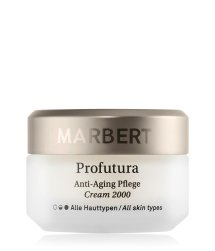 Marbert Profutura Anti-Aging Pflege/ Cream 2000 Gesichtscreme