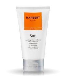 Marbert Sun Ohne Schimmer After Sun Lotion