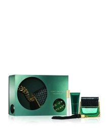 Marc Jacobs Decadence Duftset