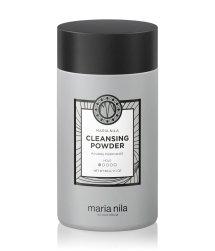 Maria Nila Cleansing Powder Haarpuder