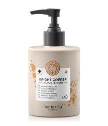 Maria Nila Colour Refresh Bright Copper 7.40 Farbmaske