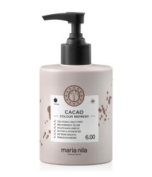 Maria Nila Colour Refresh Cacao 6.00 Farbmaske