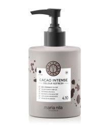 Maria Nila Colour Refresh Cacao Intense 4.10 Farbmaske