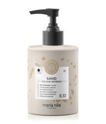 Maria Nila Colour Refresh Sand 8.32 Farbmaske