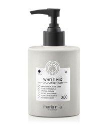 Maria Nila Colour Refresh White Mix 0.00 Farbmaske