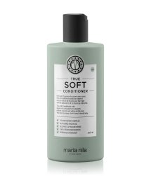Maria Nila True Soft Conditioner