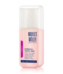 Marlies Möller Colour Conditioner