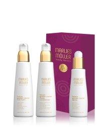 Marlies Möller Luxury Golden Caviar Haarpflegeset