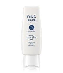 Marlies Möller Men Unlimited Haargel