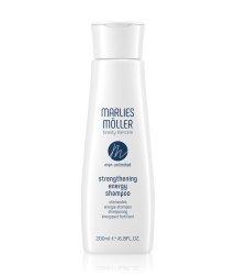 Marlies Möller Men Unlimited Haarshampoo