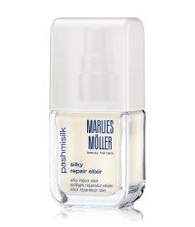 Marlies Möller Pashmisilk Silky Repair Elixir Haarkur