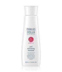 Marlies Möller Perfect Curl Haarshampoo
