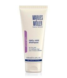 Marlies Möller Strength daily mild Haarshampoo