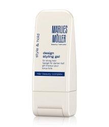 Marlies Möller Style & Hold Haargel