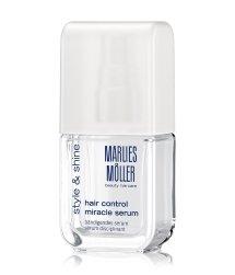 Marlies Möller Style & Shine Hair Control Miracle Haarserum