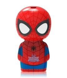 MARVEL Spiderman Duschgel