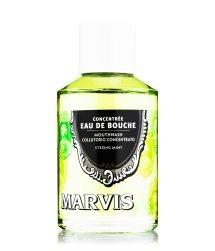Marvis Mouthwash Mundspülung