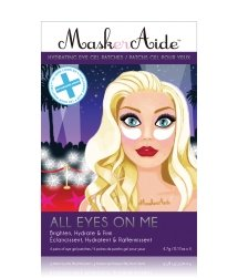 MaskerAide All Eyes On Me Augenpads