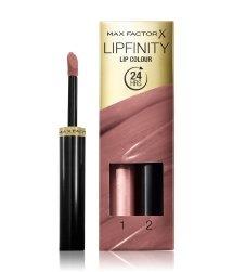 Max Factor Lipfinity Liquid Lipstick