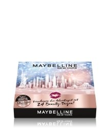 Maybelline Adventskalender 2021 Adventskalender