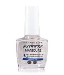 Maybelline Express Nagelüberlack
