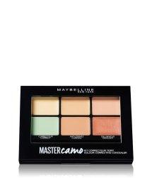 Maybelline Master Camo Concealer Palette