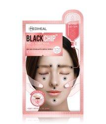 MEDIHEAL Circle Point Gesichtsmaske