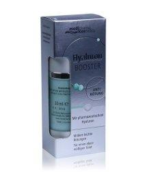 medipharma cosmetics Hyaluron Booster Gesichtsgel