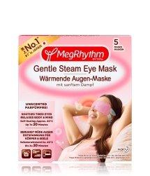 MegRhythm Gentle Steam Augenmaske
