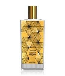 Memo Paris Les Echappées Eau de Parfum