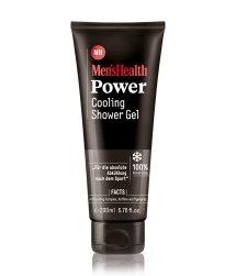Men's Health Power Cooling Duschgel