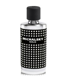 Michalsky Berlin Men Eau de Toilette