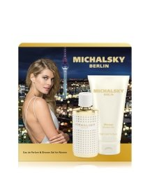 Michalsky Berlin Women Duftset