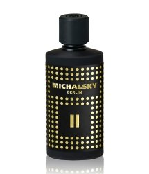 Michalsky Berlin II Men Eau de Toilette