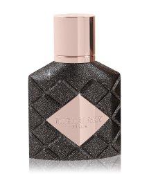 Michalsky Iconic Eau de Parfum
